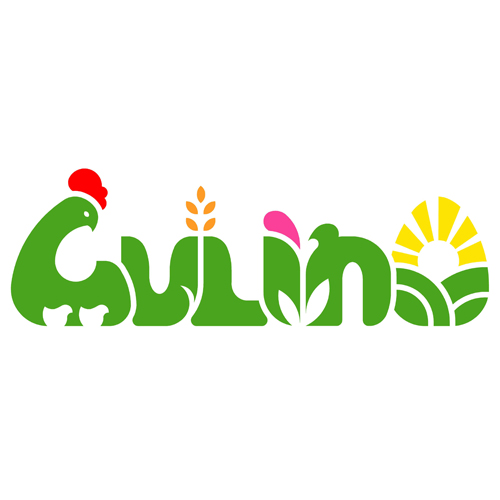 GULINO MANGIMI DI GULINO GIUSEPPE