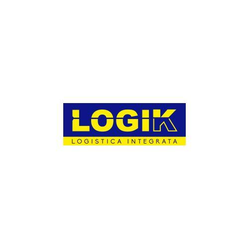 LOGIK SRL