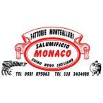 FATTORIE MONTEALLERI DI MONACO PAOLO