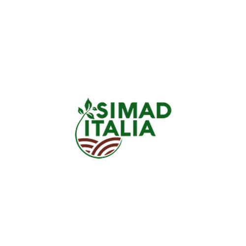 SIMAD ITALIA SRL