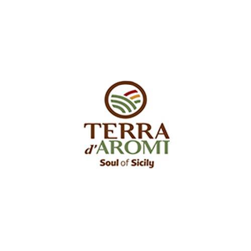 TERRA D'AROMI