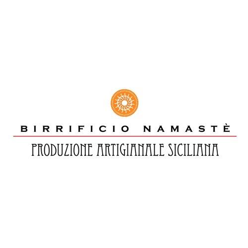 MICROBIRRIFICIO NAMASTÈ SRLS