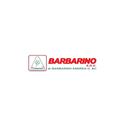 BARBARINO SNC