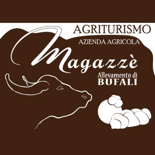 AZ. AGR. MAGAZZÈ