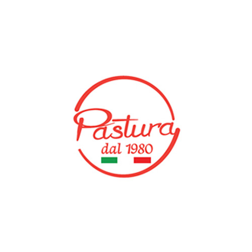 GLS PASTURA SRL