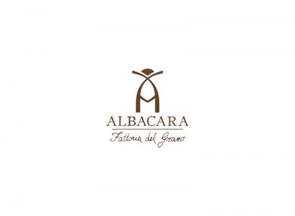 ALBACARA