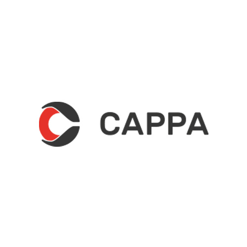 CAPPA SRL