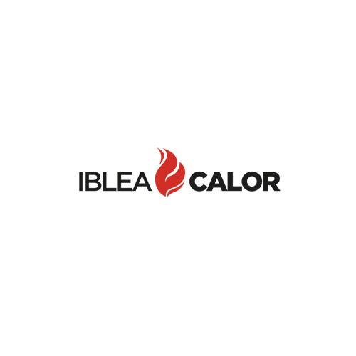 IBLEA CALOR