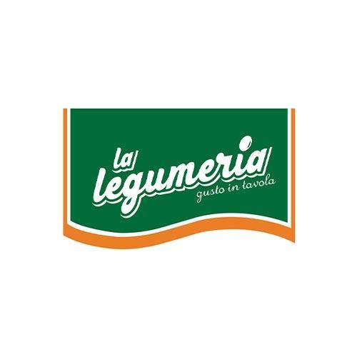 """GRANATUM SRL """"LA LEGUMERIA"""""""