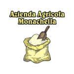 AZIENDA AGRICOLA MONACHELLA DI LEGGIO ROSARIO