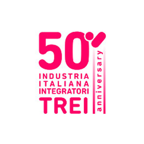 INDUSTRIA ITALIANA INTEGRATORI TREI SPA