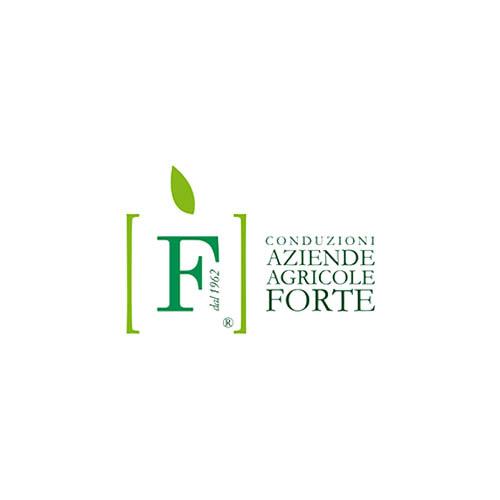 CONDUZIONE AZIENDE AGRICOLE S.A.R.L. DI FORTE