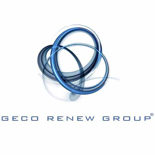 GECO RENEN GROUP SRL