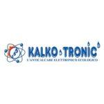 KALCO TRONIC