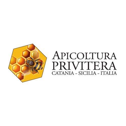 APICOLTURA SEBASTIANO ALFIO PRIVITERA
