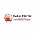 MAC SERVICE DI CARUSO ANTONY