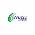 NUTRISERVICE SRL – TDM