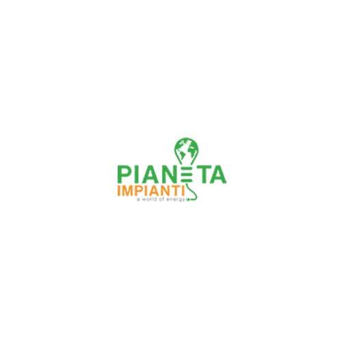 PIANETA IMPIANTI SRLS