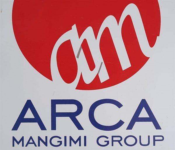 ARCA MANGIMI GROUP SRL