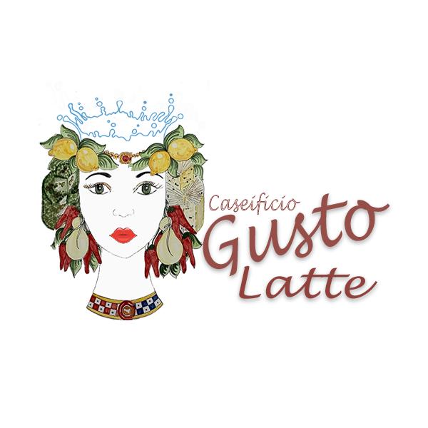CASEIFICIO GUSTO LATTE