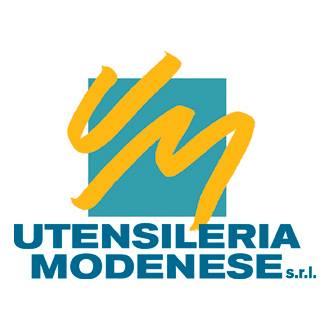UTENSILERIA MODENESE
