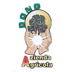AZIENDA AGRICOLA DONO DI CHIAVETTA PAOLO