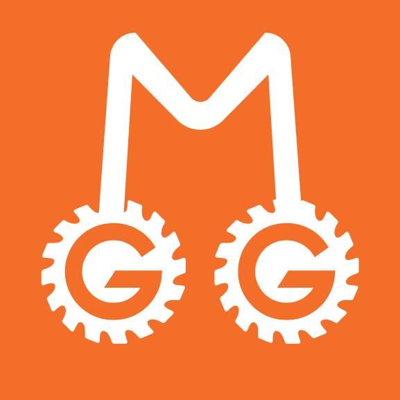 GMG SRL