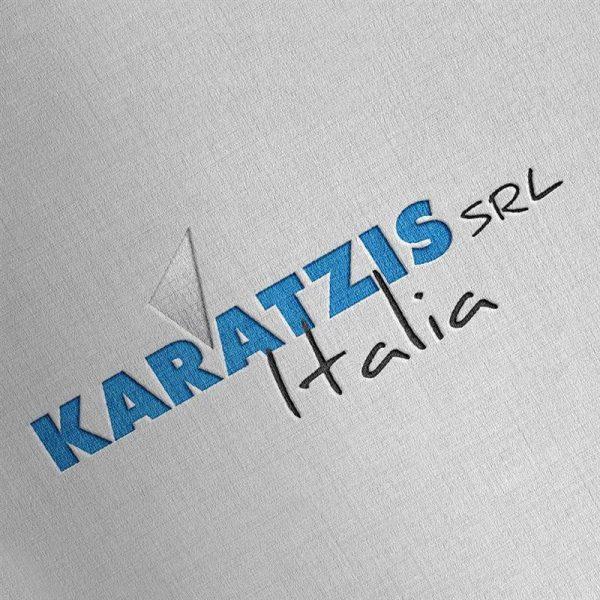 KARATZIS ITALY
