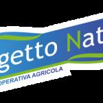 PROGETTO NATURA SOC. COOP. AGRICOLA